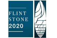 Flintstone2020