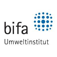 bifa umweltinstitut